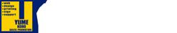 販売促進・企画制作 株式会社夢工房(大阪府泉大津市)